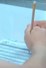 pencil grip.jpg