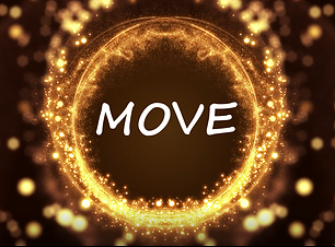 move01.png
