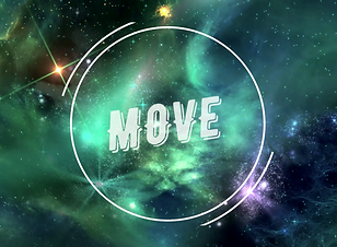move02.png
