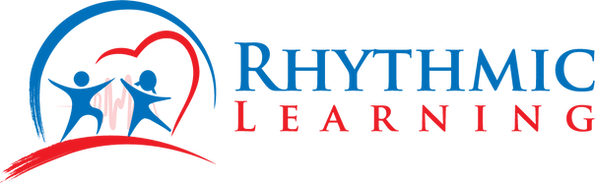 LOGO Rhythmic Learning.png