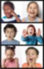 Images for presentation flyer - square.j