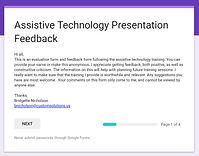 feedback form.jpg