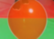 4 balloon.png