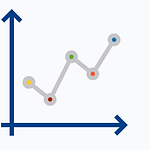 icon line graph.png