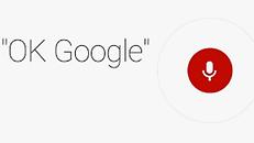 sr ok google.png