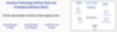 database header.png