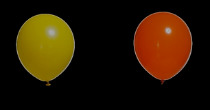 8 pop balloons.png