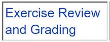 quantitative-data-teacher-grade-2.png