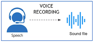 voice recording2.png