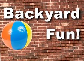backyard fun title.png