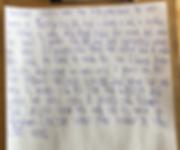 LS Handwriting Photo_edited.png