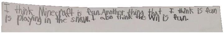 student 1 handwriting.jpg
