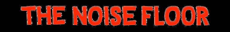 noise floor web banner.png