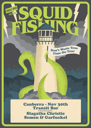 Squid_Time_Tour_Poster_CANBERRA.jpg