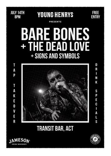 YH000415-Bare-Bones-Gig-Poster.jpg