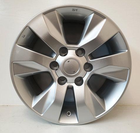 A4315 Silver