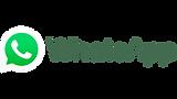 WhatsApp-Emblem.png