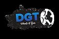DGT%20Wheels%20%20Tyres%20Logo%20website