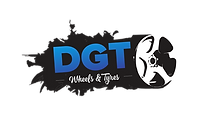 DGT%20Wheels%20%20Tyres%20Logo%20website