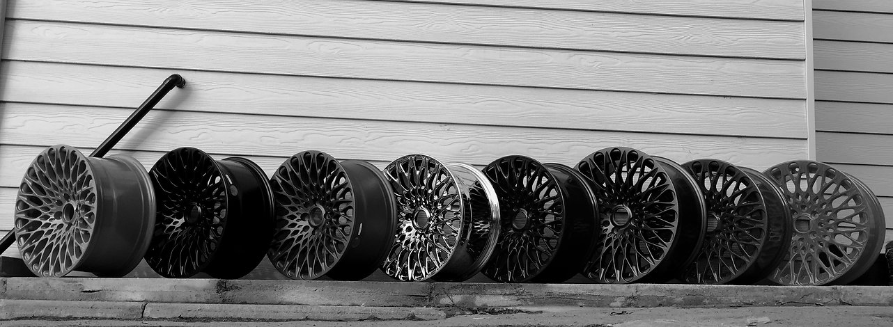 "LX122 alloywheels from dgtwheels in various colours and 15,16 & 17"" sizes"