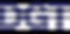 DGT logo company logo