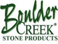 Boulder-Creek-Stone Bob's Lumber