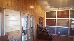 bobs-lumber showroom 7