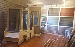 bobs-lumber showroom 5