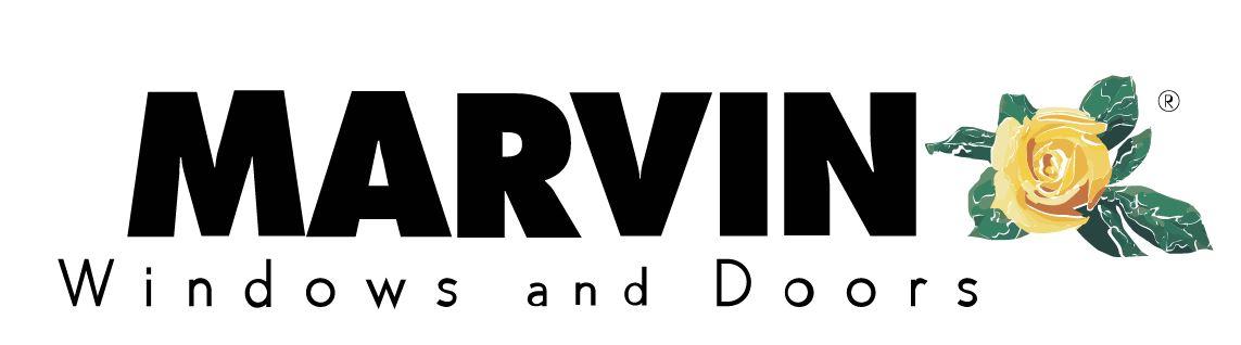 marvin_logo Bob's Lumber