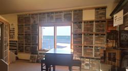 bobs-lumber showroom 2