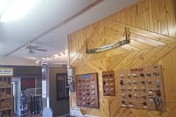 bobs-lumber showroom 10