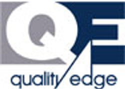 Quality-Edge Bob's Lumber