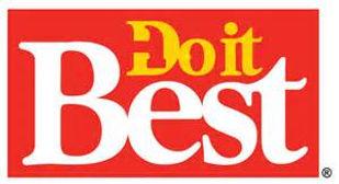 Do It Best provider