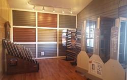 bobs-lumber showroom 6