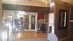 bobs-lumber showroom 3