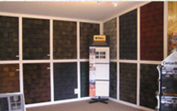 bobs-lumber showroom 13