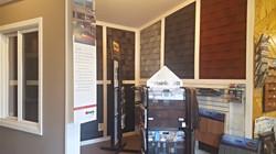 bobs-lumber showroom 1
