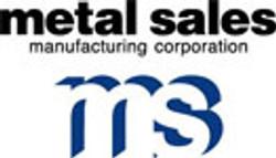 Metal-Sale
