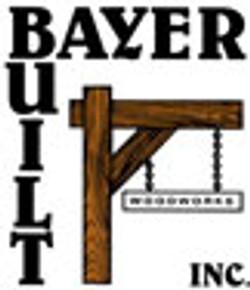 Bayer-Built Bob's Lumber