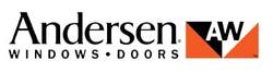 andersen-windows-logo Bob's Lumber
