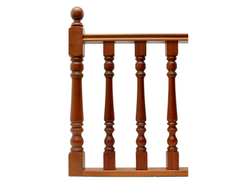 Column and baluster