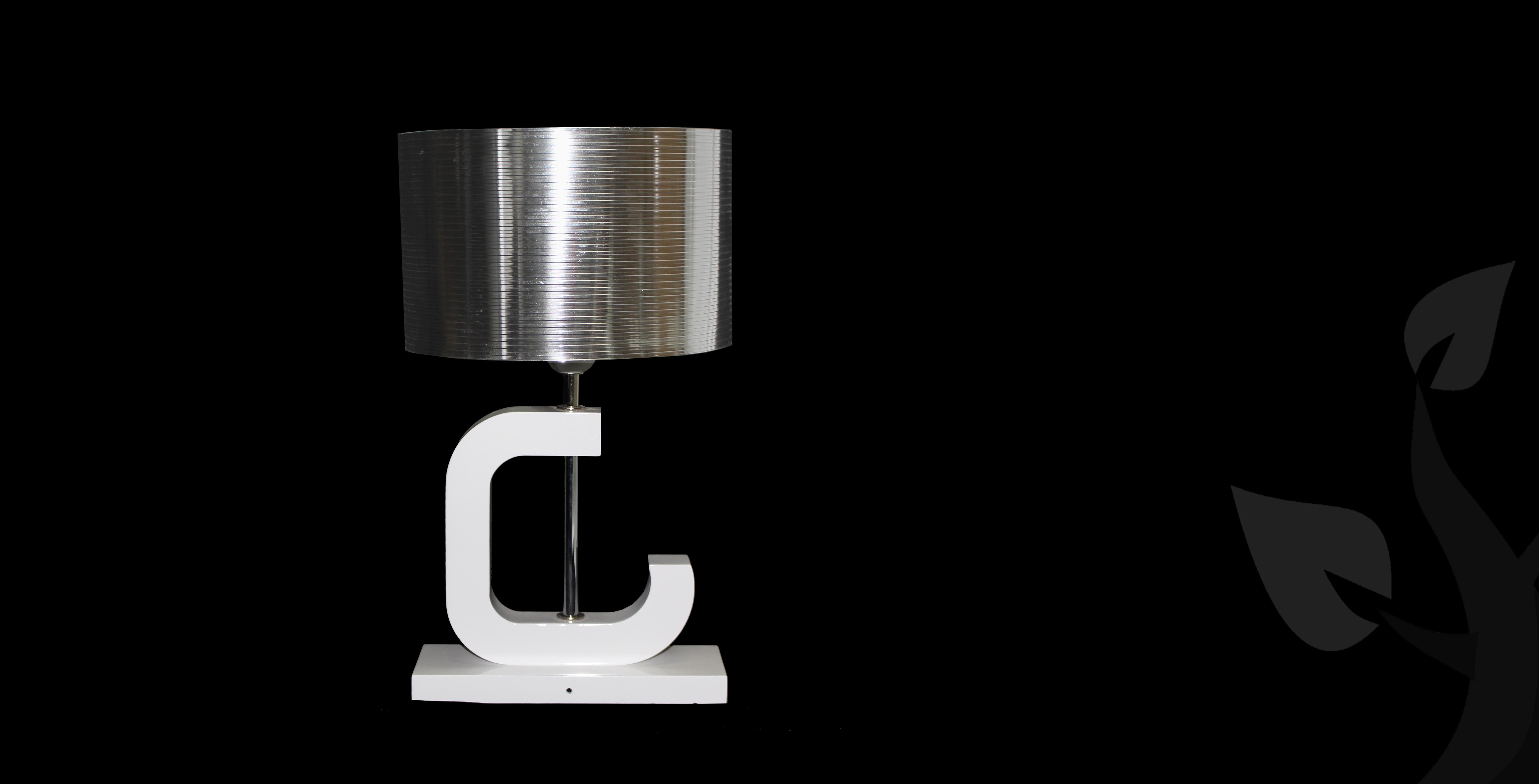 MODELO C-LAMP