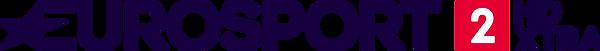 Eurosport_2_HD_XTRA_Logo_2017.png