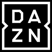 Dazn-logo.png