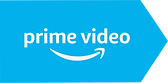 PrimeVideo.png