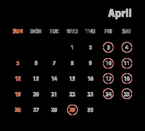 april_edited.png