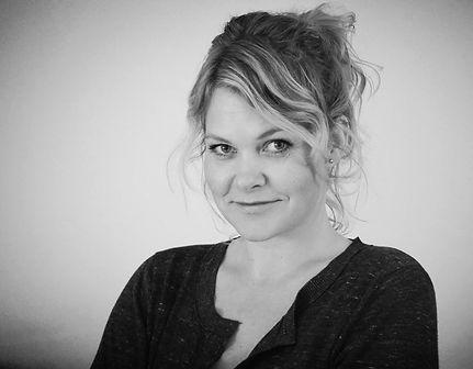 Psykolog ekspert å kriser og traumer, Oslo