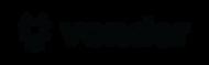 Vonder White logo +typo2.png