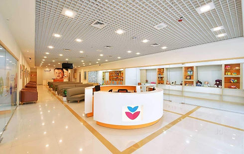 surya-hospitals-santacruz-west-mumbai-la