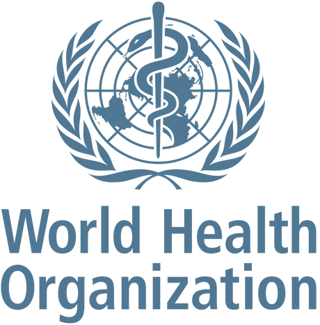 World_Health_Organization_logo_WHO.png